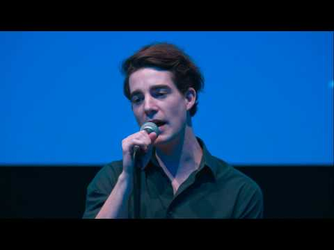 Acoustic Performance | Peak to Peak | TEDxTUM