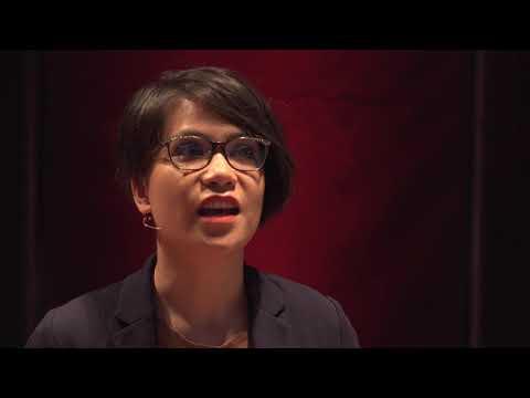 The rocket science behind asteroid exploration | Friederike Wolff | TEDxTUMSalon