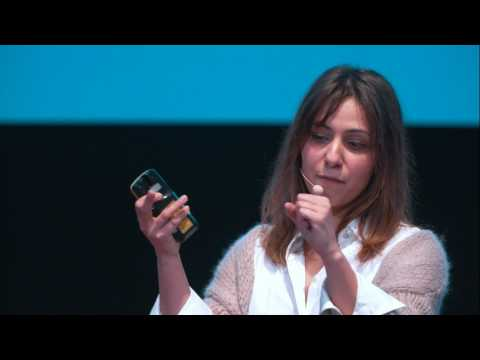 A health system that works for everybody | Sabine Kobayter | TEDxTUM