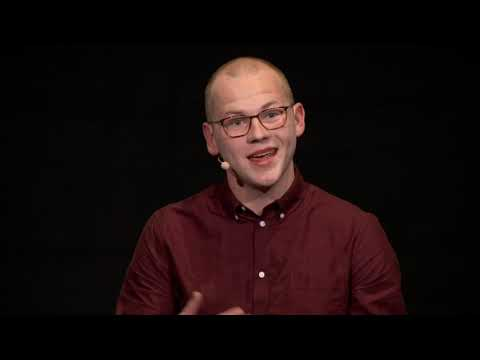 How compassion goes further than pity | Steffen Linßen & Daniel Kühbacher | TEDxTUM