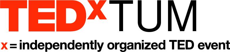 TEDxTUM