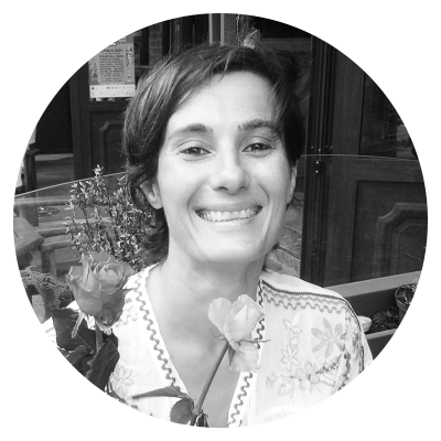 Laura Fabbietti