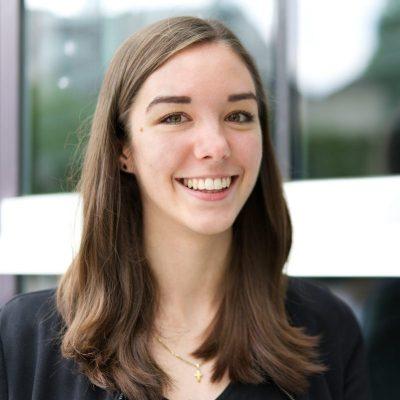 Monika Wirthl