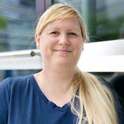 Susanne Sölch