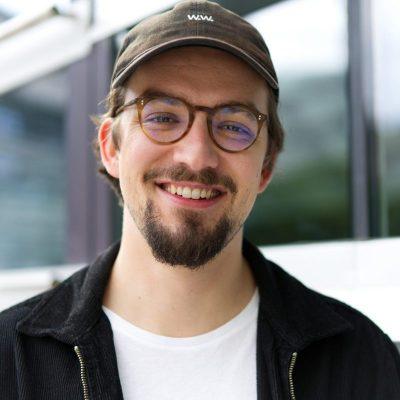 Christoph Höllig