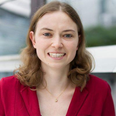 Maria Littmann